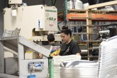 Factory Floor 111526